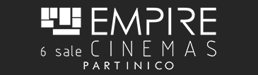 Empire Cinemas -